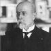 Masaryk, az első csehszlovák