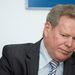 Peter Pfeiffer, a Mercedes-Benz vezető formatervezője 2008-ig
