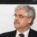 Gerhard Honer haszonjármű-formatervezési igazgató