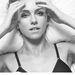 OMG! (Naomi Watts)