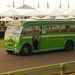 Egy busz, ami nem is lehetett soha