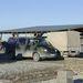 Nem sivatagi, de terepfestésű VW Transporter