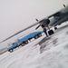 KrAz az odesszai reptéren – csak illegálba' fotózható