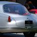 Aki ismeri a Giulietta Sprintet, az látja a rokonságot