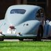 Felületes szemlélő belelátja a Bugatti Atlanticot