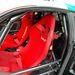Legalább belül legyen Ferrari-színű, ha kívül nem is az.