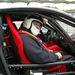 Jobboldalt kőkemény a Ferrari - Válint Tibi sem szereti.