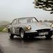 A klasszikus túraautó etalonja a 60-as években: Ferrari 330 GTC. V12-s motor, 4000 ccm, 300 LE