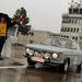BMW 2000 Ti rajtra vár. (1967, 120 LE)