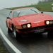 Ferrari 356 GTB/4 Daytona (1972, 4400 ccm, V12, 352 LE). Jobban néz ki, ha nincsenek kinyitva a szemei.
