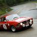 Itt éppen ment az Alfa GTA. De még hogy!