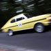 Opel Kadett B (1971). 1.9 liter, 106 LE