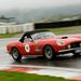 Megunhatatlan téma: Ferrari 250 SWB California Spider.