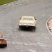 Dávid és Góliát: NSU TTS vs. Chrysler Imperial