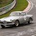 Alfa Romeo 1900 CSS (1956, 115 LE)