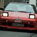 Találóskérdés: mi ez? Toyota MR2 1986-ból. 1600 ccm, 124 LE