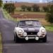 Fiat 124 Rally Abarth (1973, 1800 ccm, 140 LE)