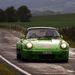 Trónfosztó. A Turbo Porsche navigátora volt a legfiatalabb részvevő. Eddig mindig Annáé volt a dicsőség, de cseperedik a kicsinyem. Rosszmájú vagyok, ha rákérdezek, hogyan látott ki a kis lurkó?