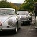 Színválaszték Porsche 356 témában.
