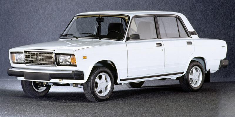 VAZ-2151