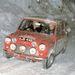 Austin Mini Cooper-S (MCrally) – 1964