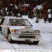 Peugeot 205 Turbo 16 EV2 (Kankkunen/Piironen) – 1986