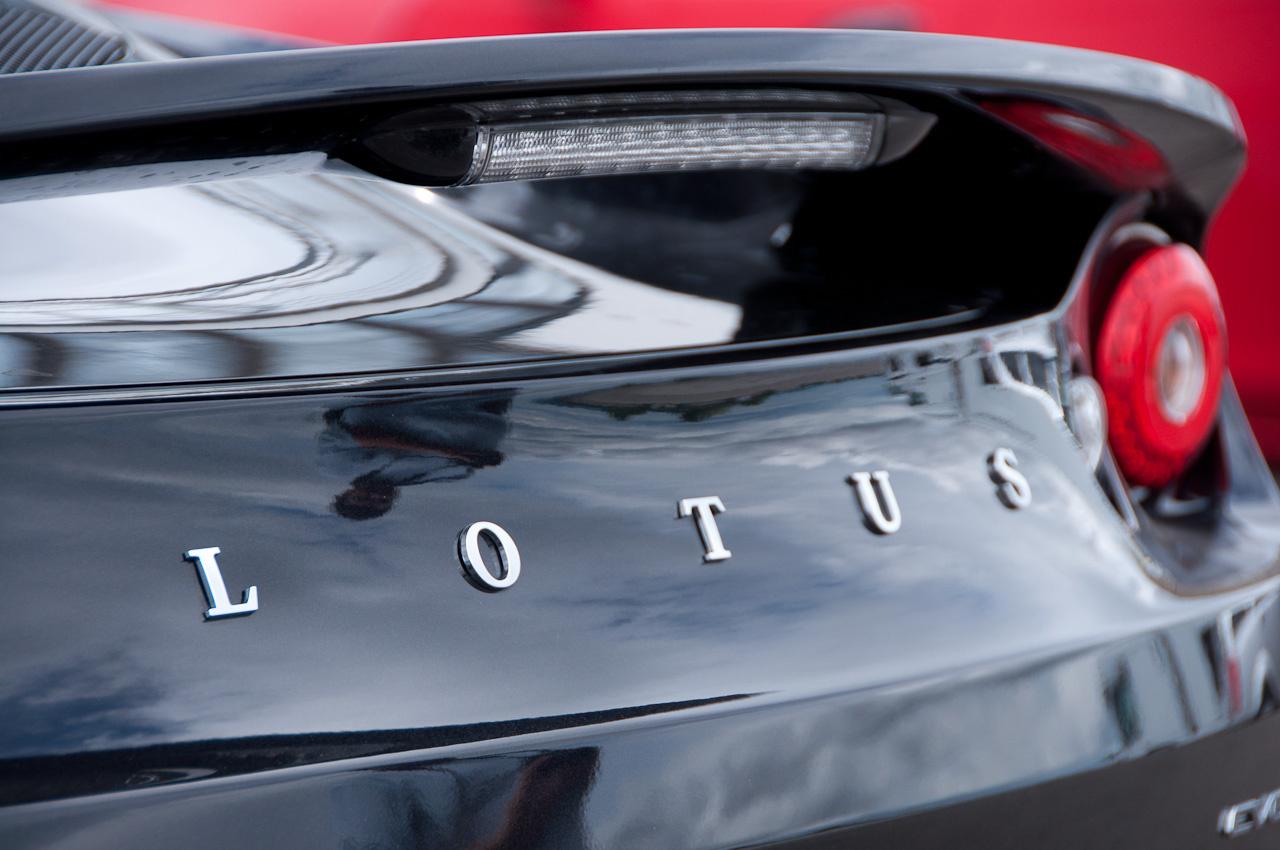 Érdemes nézni a Lotus Ladies Cupot