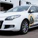 Hogy a Renault-nak mi köze a Lotushoz, rejtély