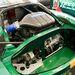 Szívó V6-os, 400 lóerő