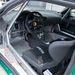 Azért a Safety Carnak is kipakolták a belsejét