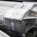 Hatalmas kompresszor trónol a 3,5-es V6-oson