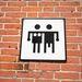 Ha nem lennének világosak az első- és másodlagos nemi jellegek