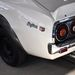 Kenmary GT-R