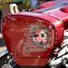 Tomei motor
