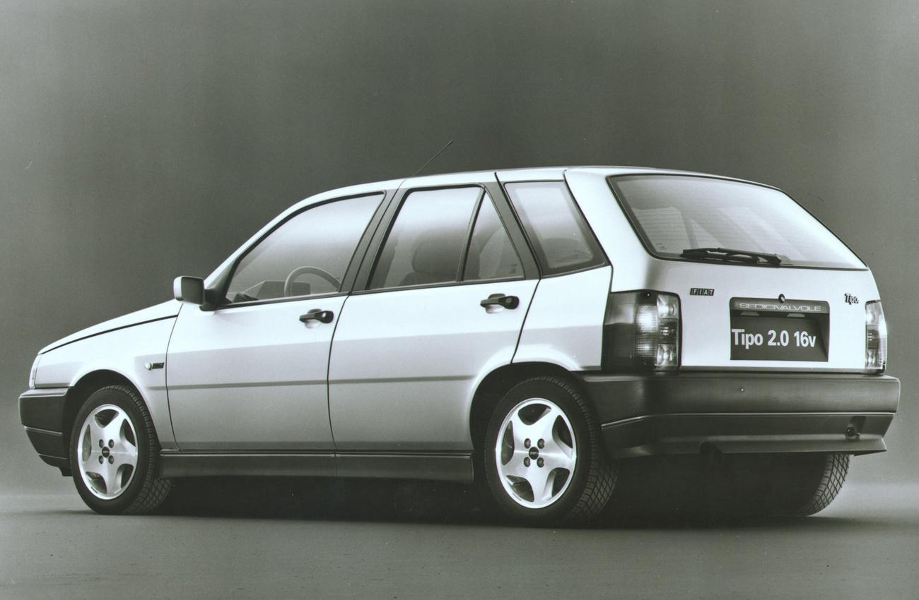 Volvo 850 2.0 T