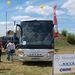 Setra ComfortClass S 415GT-HD