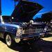 1966-os Chevrolet Nova