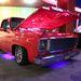 Chevrolet S-Series