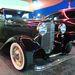Ford Model B, hibátlan külsővel és lélekroppantó V8-hanggal