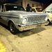Ford Falcon, 1964