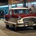 1953-as Nash Metropolitan