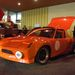 ...egy Porsche 914-ben?