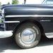 Tisztességben megöregedett Chrysler Windsor