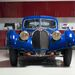 Bugatti Type 57 SC Atlantic 1937-ből