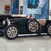 Bugatti Type 35 Replika