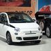 A Fiat 500 nélkül lehet a személyzet éhen halna?