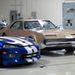 A házi barkács egy magasabb szintje: 1000 lóerős, hátsókerekes Oldsmobile Toronado