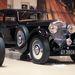1931-es Bentley 8-Litre Sedan