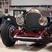Egyedi 1924-es Bentley Twin Turbo