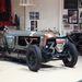 1917 Fiat Botafogo Special, mely egy híres versenylóról kapta a nevét